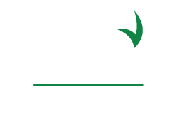 Next Level Golf & Fitness