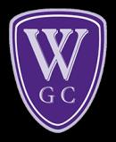 windsor-golf